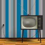 Rodzinny relaks przed tv, lub niedzielne serialowe popołudnie, umila nam czas wolny oraz pozwala się zrelaksować.